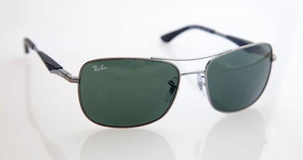 2fae3837ba Pearle Vision: Certificado de $250 para la compra de 1 par de Gafas de Sol  Recetadas o Espejuelos Completos