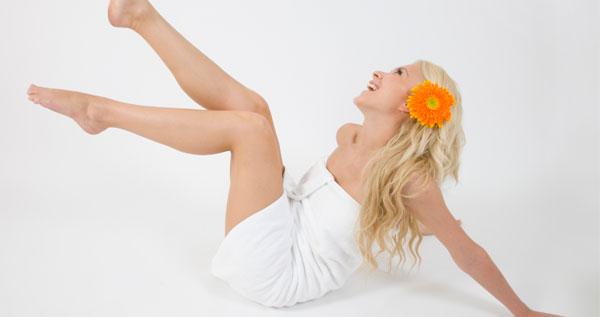 Aqu deseamos, como hacer para bajar de peso de forma natural Fisioterapia Ferraro (Tel: