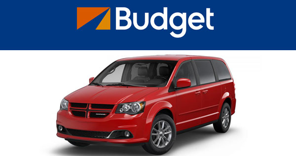 Dia Budget Rent A Car