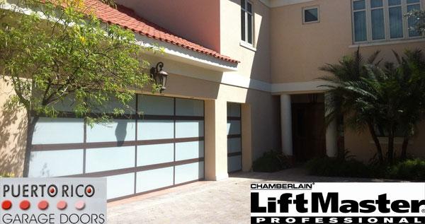 Pr Garage Doors Paga 20 Por Mantenimiento Completo De Puertas De