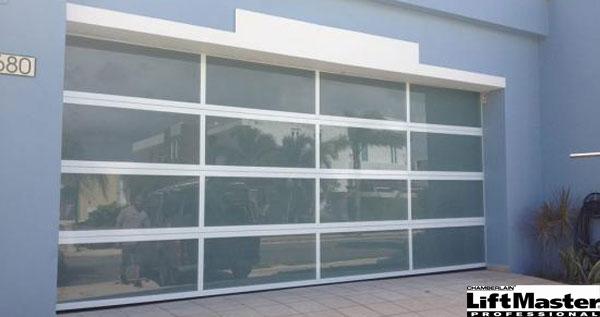 Pr garage doors paga 20 por mantenimiento completo de puertas de garaje ofertadeldia - Mantenimiento puertas de garaje ...