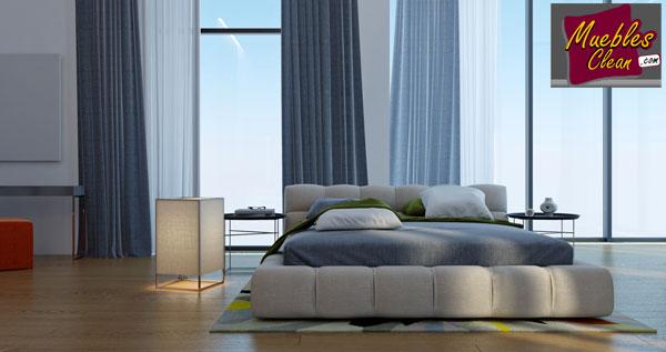 Limpieza de mattress a domicilio + tratamiento de hongos y olores + ...