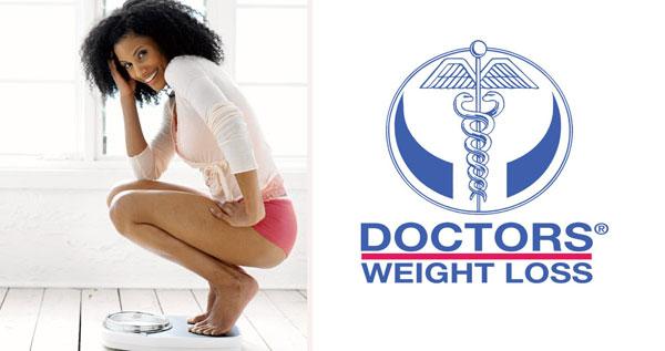 Baj que vitaminas puedo tomar para bajar de peso los beneficios del