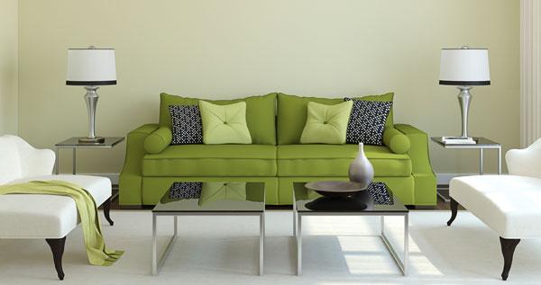 Limpia tus muebles de tela o microfibra desde 25 por - Limpieza de sofas de tela ...