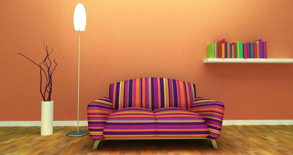 Limpieza y tratamiento de muebles en tela para 4 sillas de for Tratamiento carcoma muebles