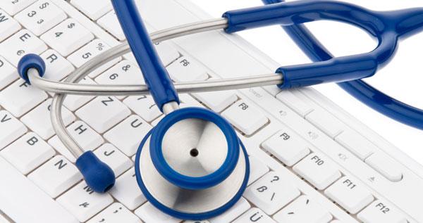 Curso Acelerado de Facturación Electrónica a Planes Médicos de 15 ...