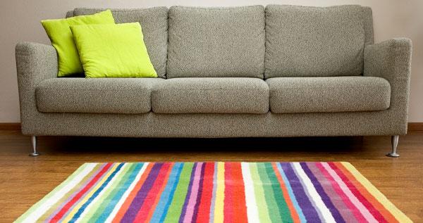 Limpieza para muebles de tela 1 sof tradicional 1 - Limpieza de sofas de tela ...