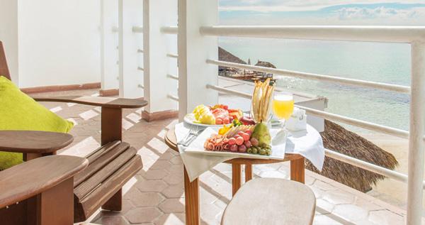 Estadia De 4 Dias Y 3 Noches En El Hotel Be Live Experience Hamaca Beach Boca Chica Incluye Pasaje Ida Y Vuelta Desayunos Cenas Y Mas Ofertadeldia
